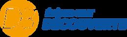 Logo-Événements-D3couverte-Couleurs.png