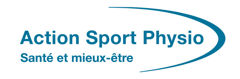 Action-Sport Physio