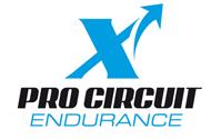 X1 Pro Circuit Endurance
