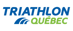 Logo-TQ-PNG.png