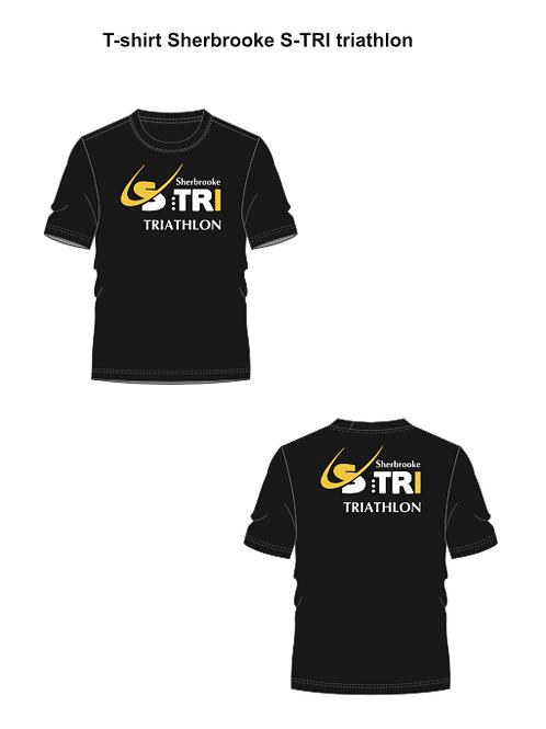 T-Shirt (2018)