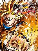 Dragon Ball FighterZ-285x380.jpg