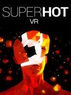 Superhot VR-144x192.jpg
