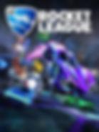 Rocket League-285x380.jpg