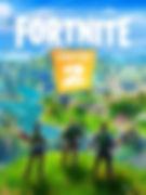 Fortnite-285x380.jpg