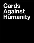 CardsAgainstHumanity.png