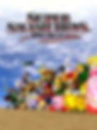 Super Smash Bros. Melee-285x380.jpg