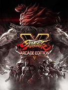 Street Fighter V-285x380.jpg
