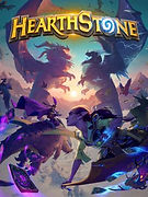 Hearthstone-285x380.jpg