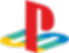 sony-playstation-logo-35A4C2E414-seeklog