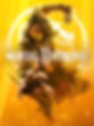 Mortal Kombat 11-285x380.jpg