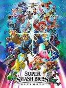 Super Smash Bros. Ultimate-285x380.jpg