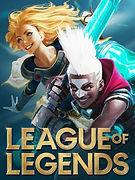 League of Legends-285x380.jpg