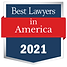 best lawyers in america 2021 logo.png