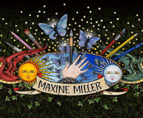 MaxineMillerScreenshot.png