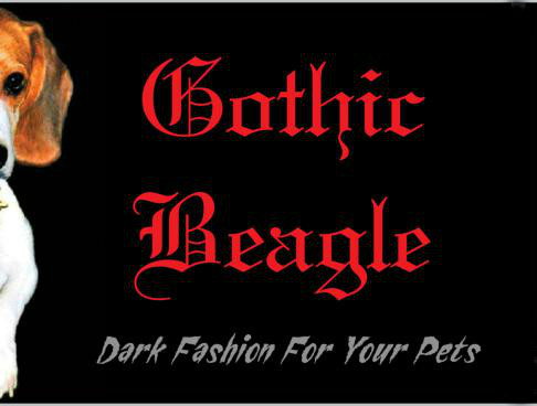 Gothic Beagle Logo.jpg