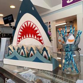 Shark Display.jpg