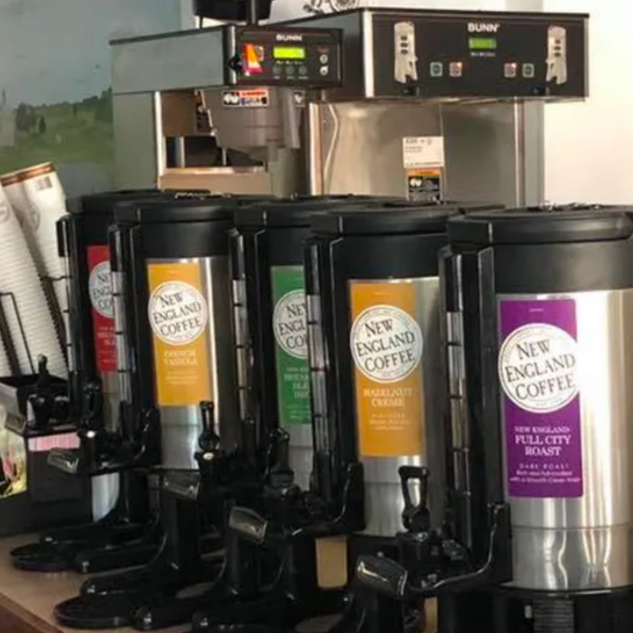 Coffee station.png