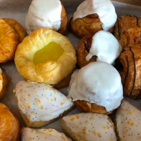 Pastries.png