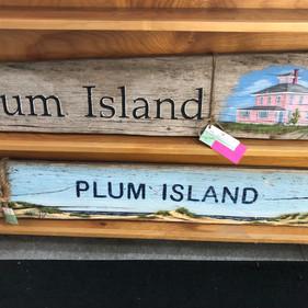 PI Driftwood Signs.JPG