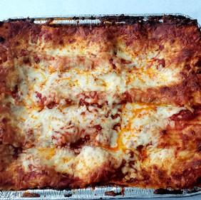Tray Lasagna.JPG