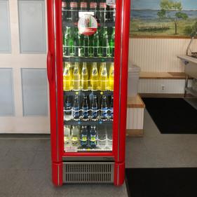Coke Case.jpg
