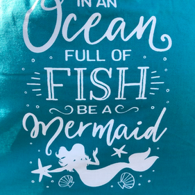 Mermaid apron.png