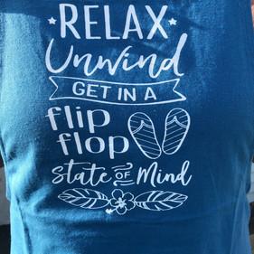 Relax apron.JPG