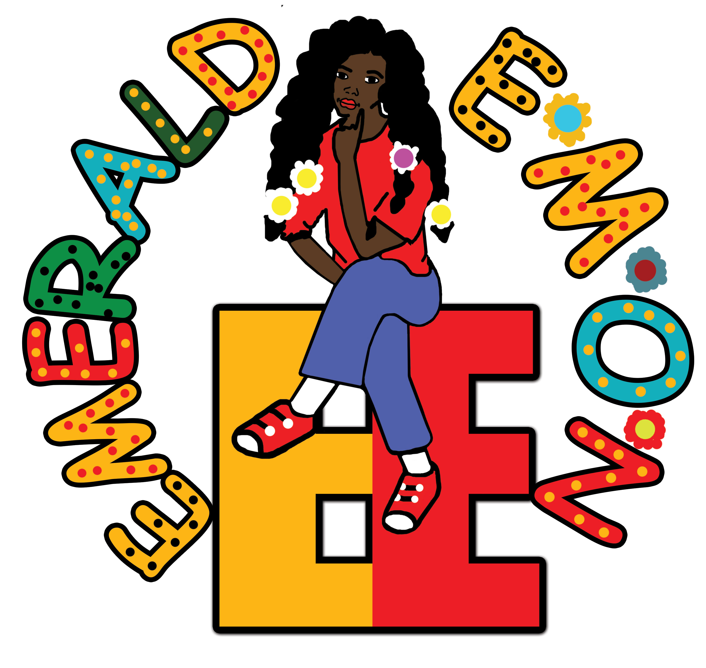 E-E-LogoFINAL