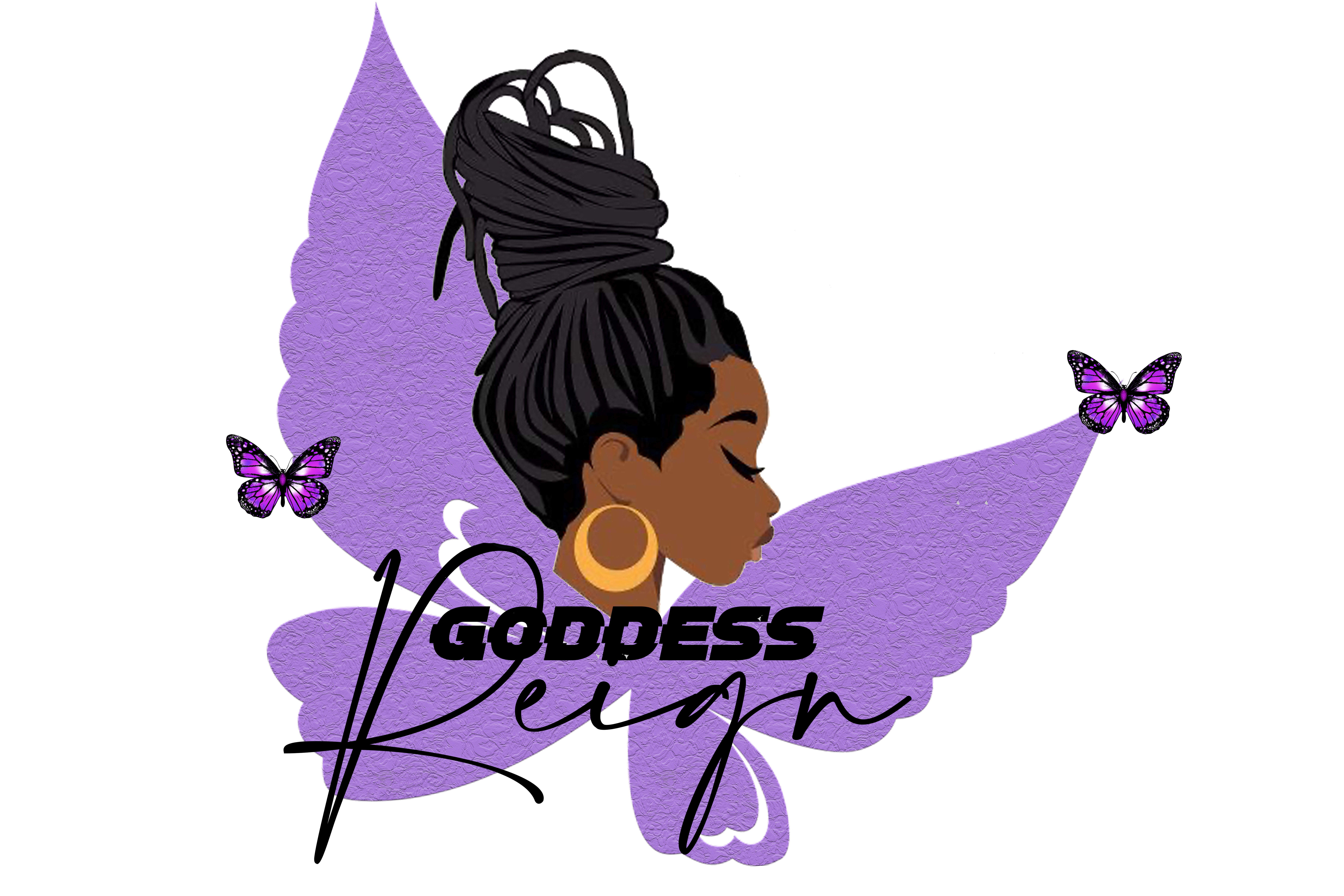 GoddessReign copy