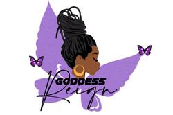 GoddessReign copy