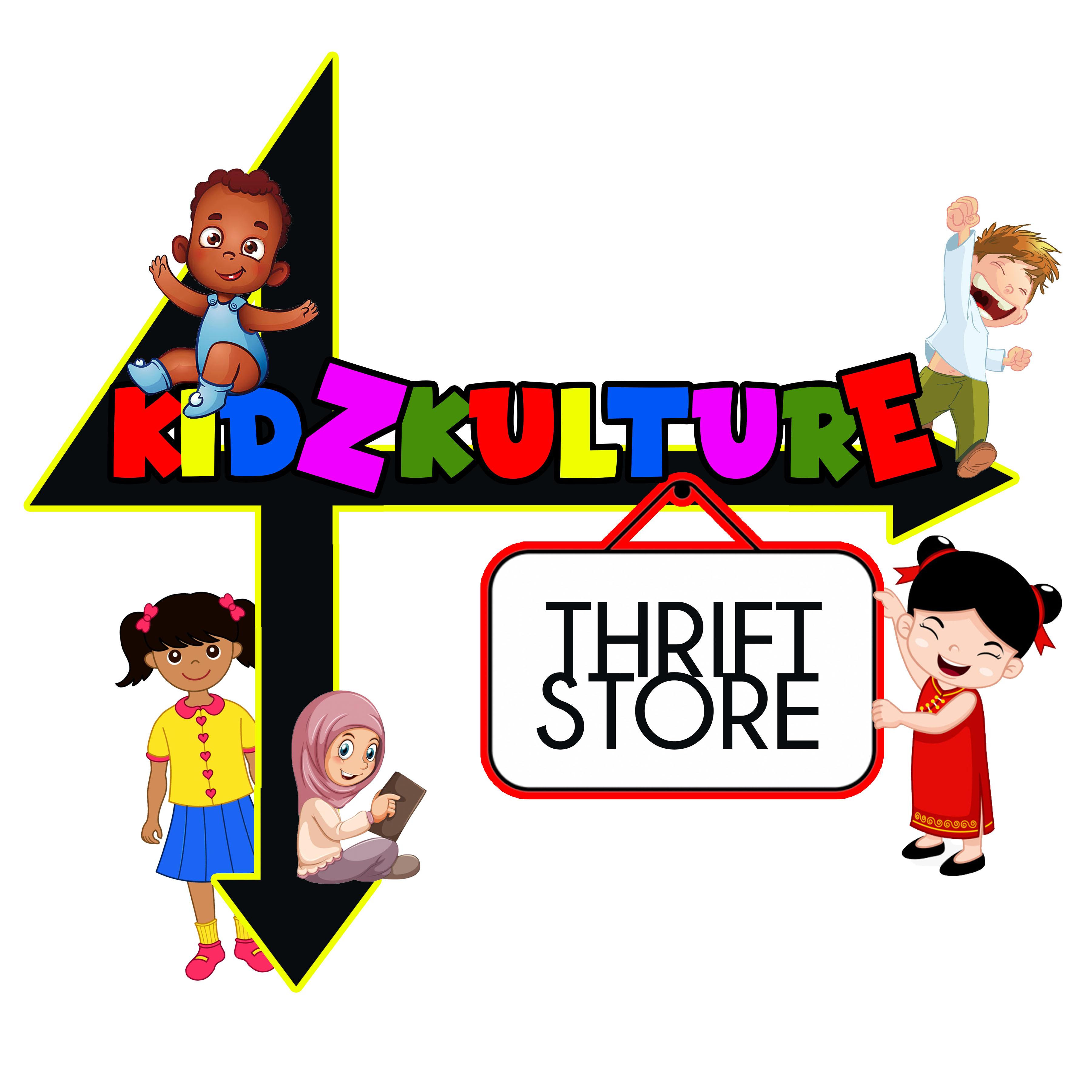 kidskulture