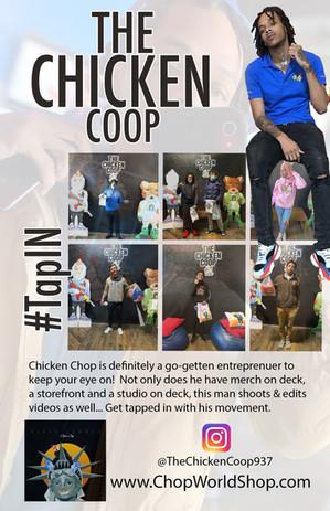 26. chicken chop.jpg