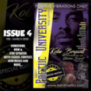 ISSUE4