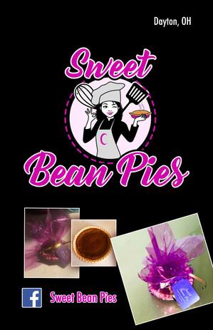 25. sweet bean pies.jpg