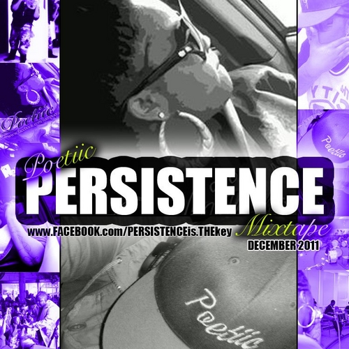 POETIIC_Persistence-front-large