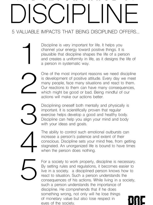 14 discipline.jpg