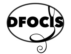D-Focis-Logo1-Recovered1