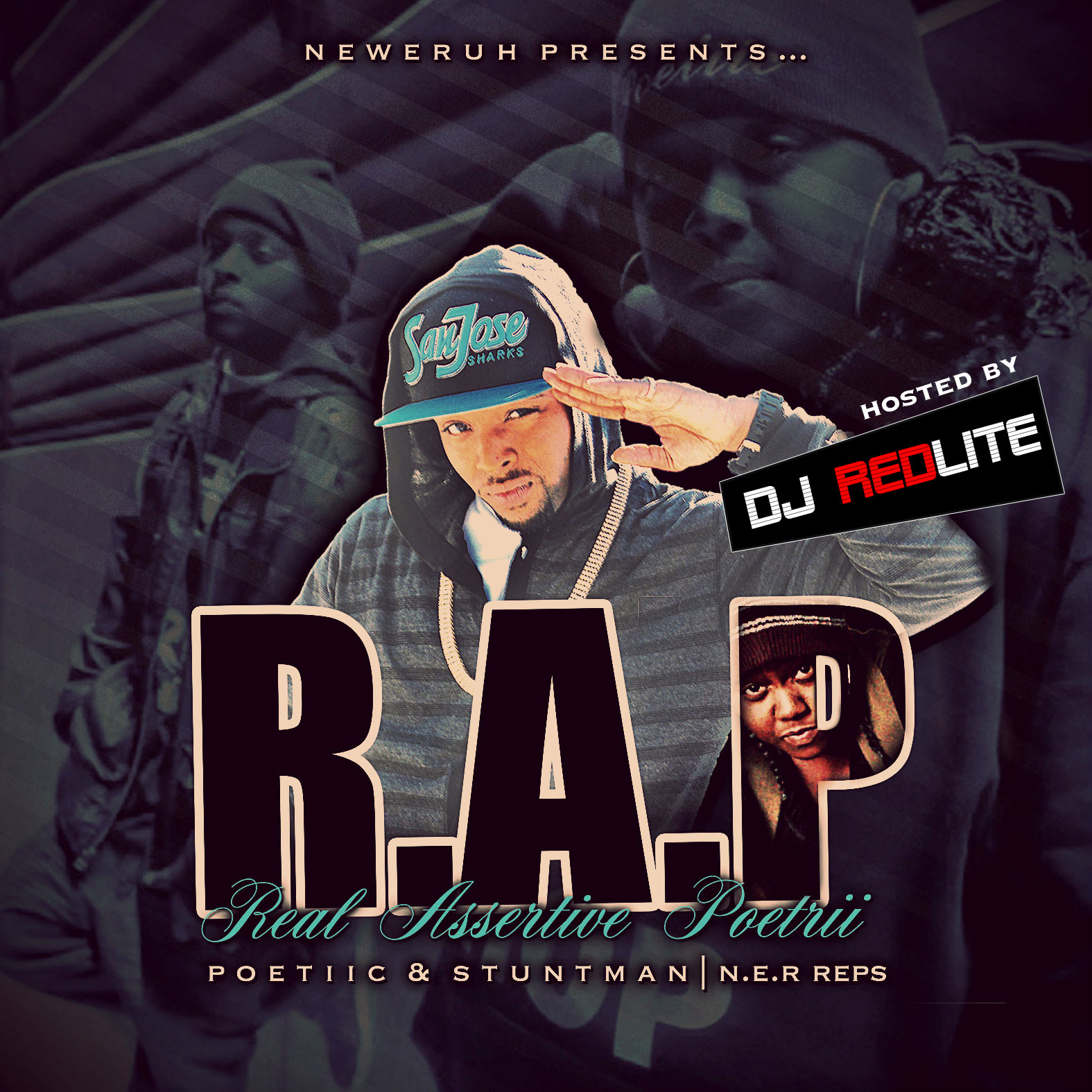 rap1s