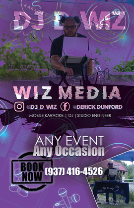 IG: DJ_D_Wiz