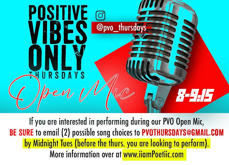 PVO open mic.jpg