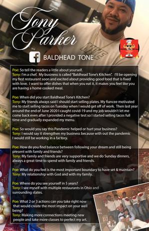 25. BALDHEAD TONE.jpg