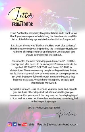 27.letter from editor.jpg