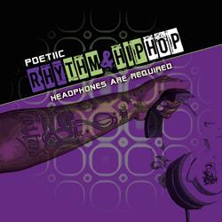 Poetiic_Rhythm_Hip_Hop-front-large