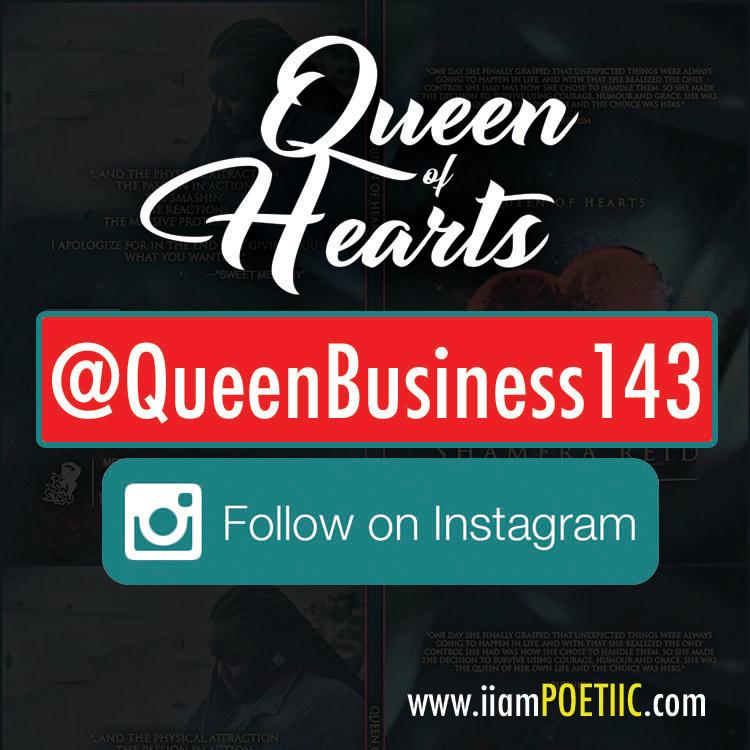 IG promo