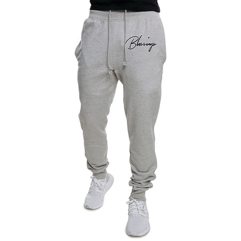 Count Your Blessings Sweats