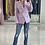 Thumbnail: Zea Jeans