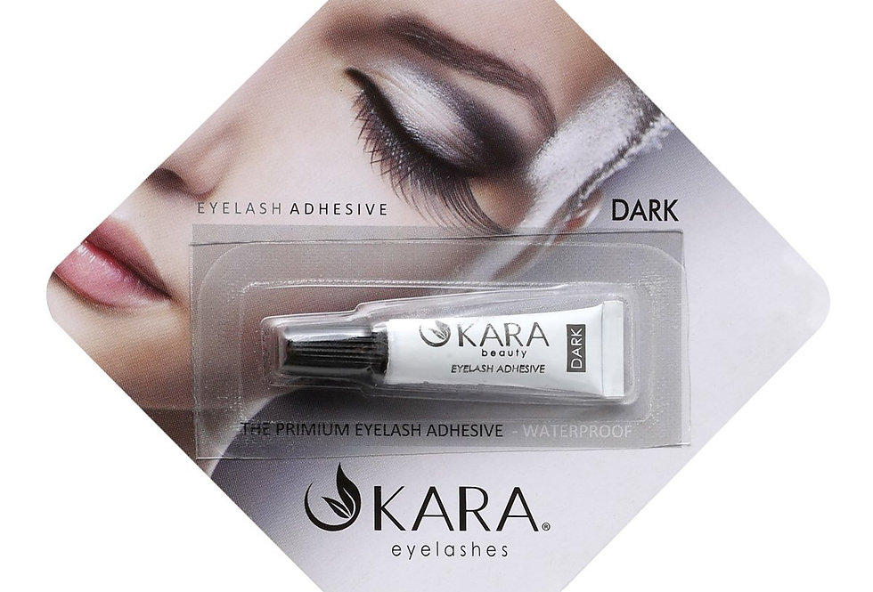 Eyelash Clear Glue
