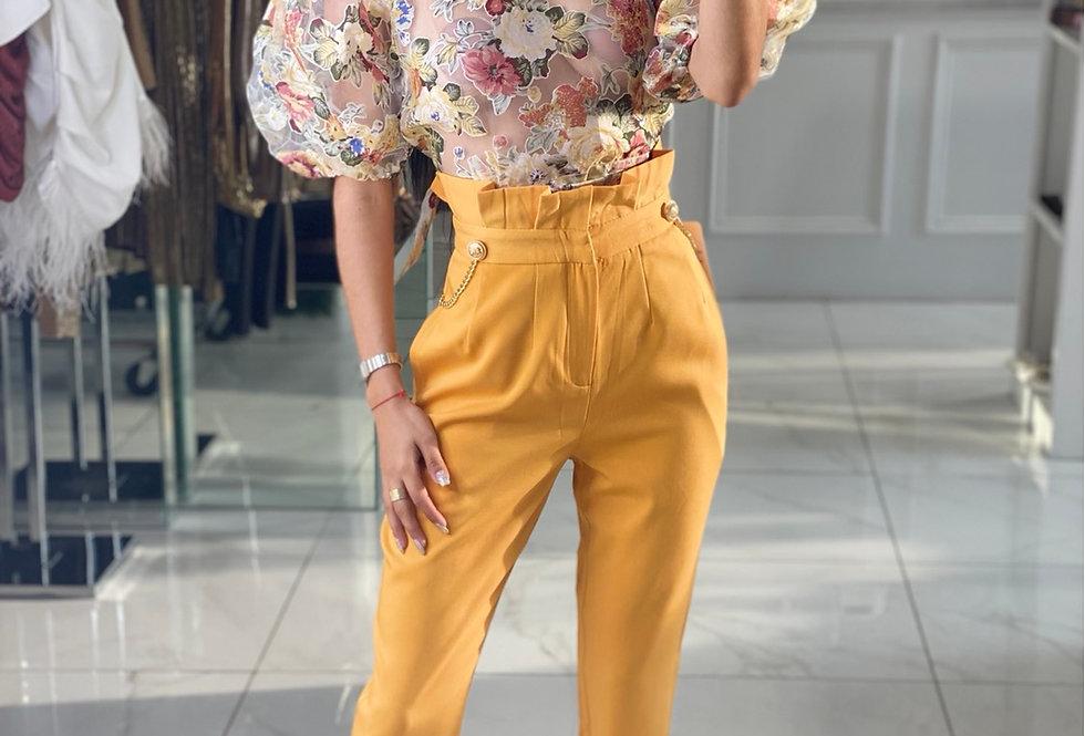 Amadea pants