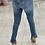Thumbnail: Kodi Jeans